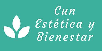 Cun Estetica Vigo